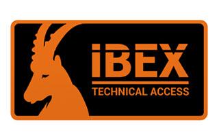 Ibex International