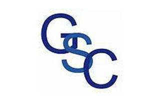 GS Campbell Ltd