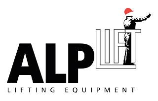 ALP – Belgium