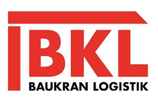 BKL Cranes