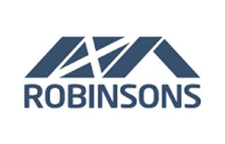 Robinsons Scotland